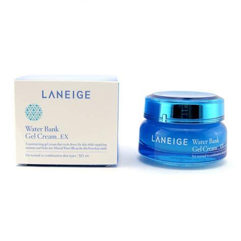 Laneige Water Bank Gel 1 Ml buy laneige water bank gel from sunnanz singapore