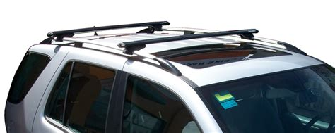 Mercedes Roof Rack by Mercedes Ml Roof Rack Sydney