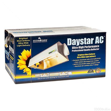 Vivo Ac Reflector 4 Unit daystar da6ac reflector 6 inch flange ac unit