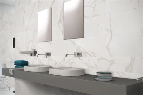 marmorfliesen angebote marmorfliesen statuario bianco 60x60 ceramiche crz64