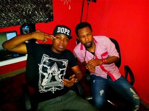 rugged records swagg news africa rugged records on one again the mbryo project kicks