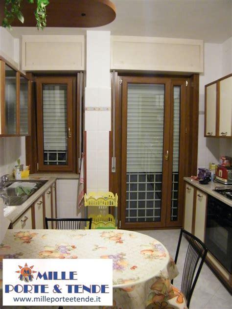 tende per finestre in pvc supporti per tende su finestre in pvc il meglio