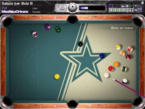 cue club full version free download pc game cue club snooker game free full version download 153mb