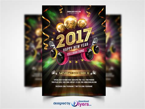 Home Stockpsd Net Free Psd Flyers Brochures And More Ad Template 2017