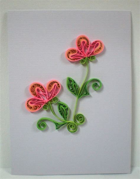 quilling earrings tutorial for beginning 1206 best images about quilling on pinterest discover