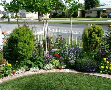 vorgarten gestalten tipps und beispiele vorgarten gestalten beispiele vorgarten gestalten tipps