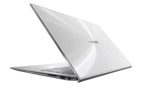 asus zenbook ux301 and ux302 announced featuring scratch proof lids slashgear
