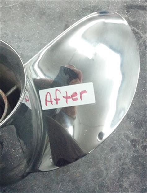 boat propeller repair nashville tn propeller sales and prop repair performance propeller of