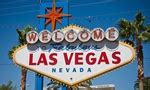 frommer s easyguide to las vegas 2018 easyguides books frommer s travel guides trip ideas inspiration deals