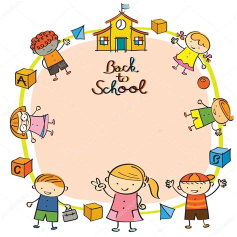 dibujos animados de ni 241 o jugando al f 250 tbol archivo dibujo de jardin de infantes jard 237 n de infantes ni