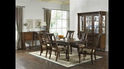 l dining room l shaped living room dining room ideas