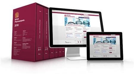 supplement 6 3 to the european pharmacopoeia indianpharmacopoeia in