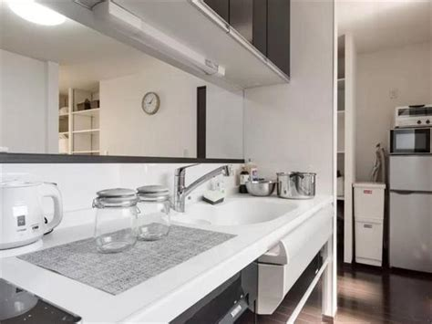 2 bedroom apartments tokyo es45 2 bedroom apartment in shinjuku area tokyo compare