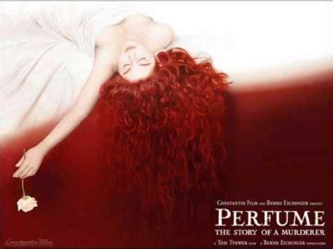 el perfume monografias el perfume monografias el perfume 09 meeting laura wmv youtube