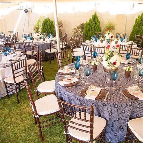 Decoration Africaine by Inspiration Mariage Africain D 233 Coration Forum