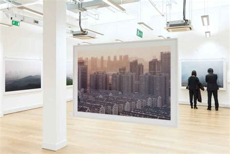 design art london london art galleries architecture architects e architect