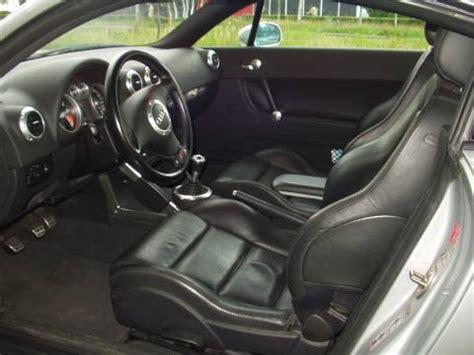 online auto repair manual 2000 audi tt interior lighting audi tt coup 233 1 8 5v turbo quattro 225pk 1999 gebruikerservaring autoreviews autoweek nl