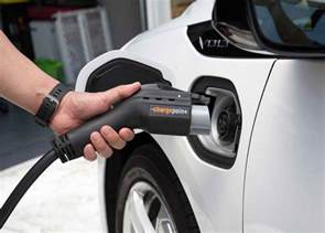 Electric Car Charge Stations Install A Home Charging Station For Your Electric Car