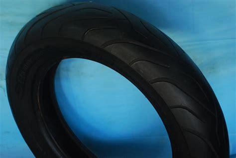 Bridgestone Exedra 18060 R16 michelin commander ii 130 90b16 m c 73h reinf front tire used tire sale