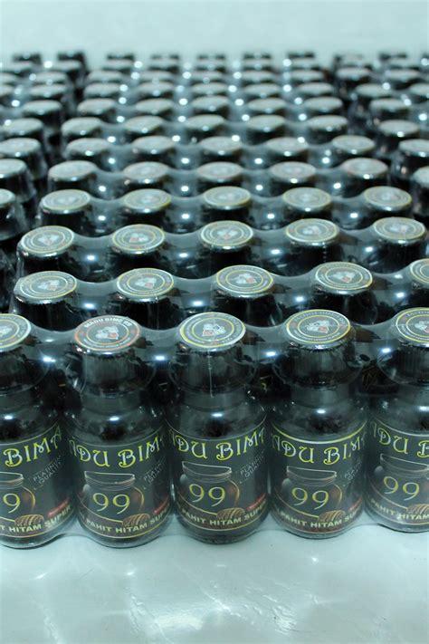 Paket Madu Lebah Mellifera Asli 3 Jenis Nektar madu bima 99 jaktim madu pahit hitam