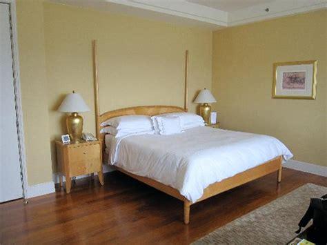 plain room that s room temperature pearl jam community