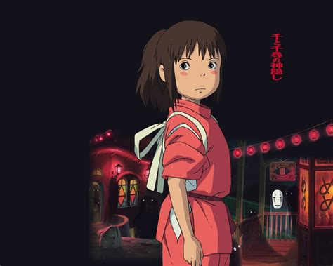 spirited away part 2 no and chihiro costume tips spirited away