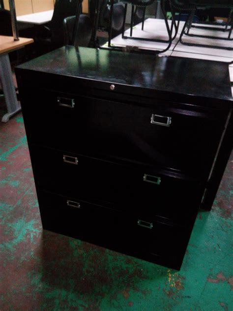 office furniture surplus office cabinet used office furniture philippines