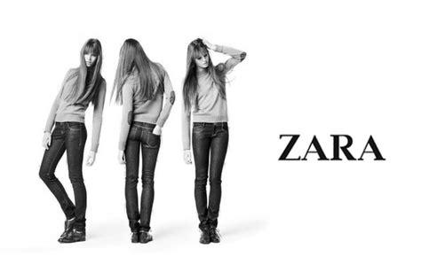 Fashion Zara Code 113 court rejects zara s appeal slavery notification sumofus