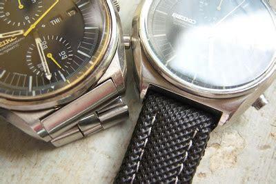 Jam Tangan Rolex 3002 jam tangan kuno seiko 6138 3002 quot jumbo quot