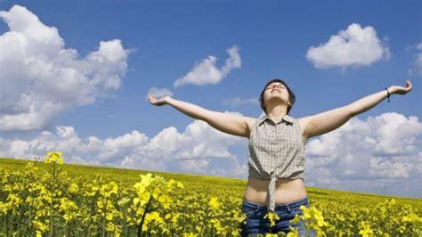 antistaminico per allergia alimentare allergie comincia la stagione dei pollini ecco come