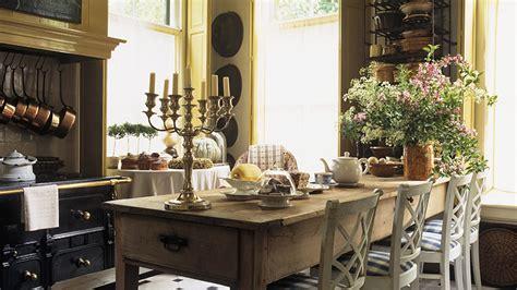 Vintage Shabby Chic Home Decor by Estilo R 250 Stico Do Vintage Ao Americano Westwing