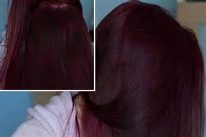 sallys hair colors sally hair colors in 2016 amazing photo haircolorideas org