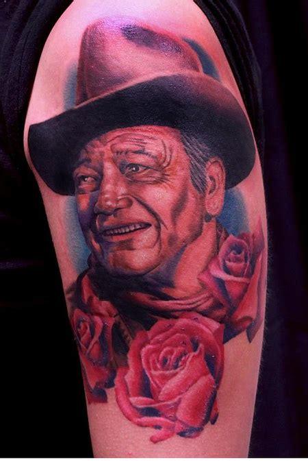 ken tattoo studio bandung dog portrait by ken karnage tattoonow