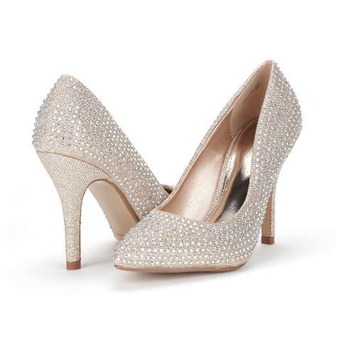 buy high heels buy pairs tayler s high heels pointy
