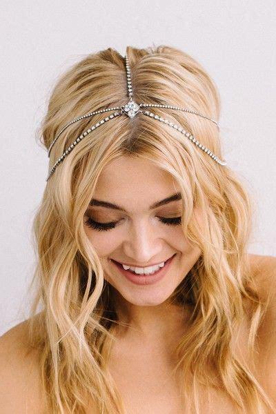 lindsay gill emajane hair accessories bohemian bridal headpiece hair accessories lindsay