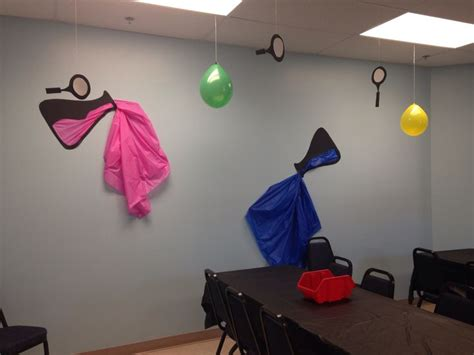 Science Lab Decorations by Best 25 Science Lab Decorations Ideas On