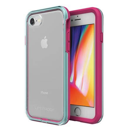 Iphone Nike Slam Cover Casing 1 Lifeproof Slam Dropproof For Iphone 7 Iphone 8