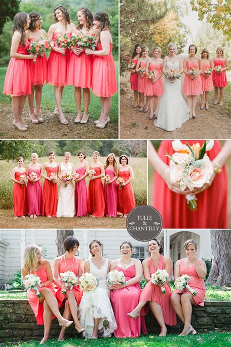 top 10 colors for spring summer bridesmaid dresses top 10 colors for spring summer bridesmaid dresses 2015
