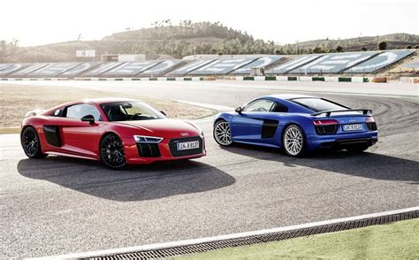 Audi R8 2020 Price by Audi 2020 Audi R8 V10 Plus Spied 2020 Audi R8 Price