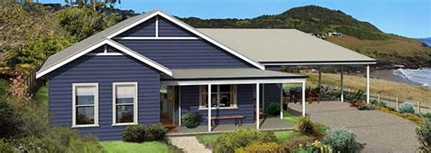 welcome to country kit homes custom design kit homes paal kit homes prices quality steel frame kit homes nsw