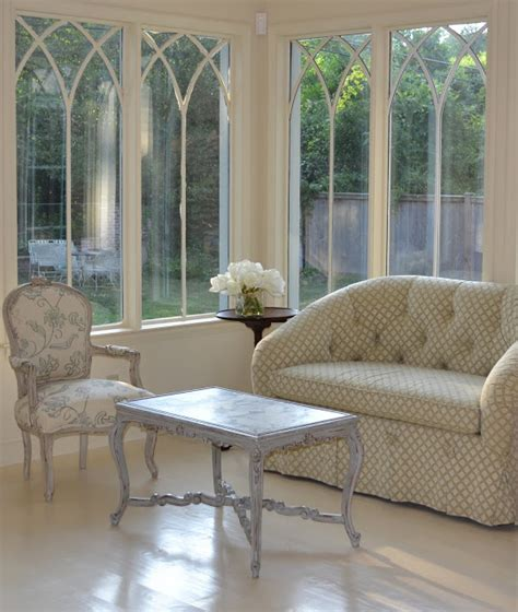 sunroom options the detailed designer painted floors the options are