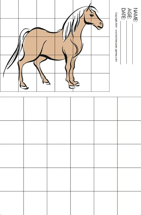 layout grid sketch the 95 best images about grid art on pinterest cat