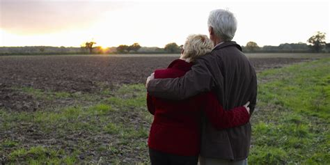 Couples In The Psychology Of That Last A Lifetime Huffpost