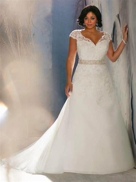imagenes de vestidos de novia talla grande galer 237 a categor 237 a tallas grandes imagen vestido de