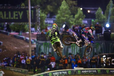 monster energy motocross monster energy cup supercross