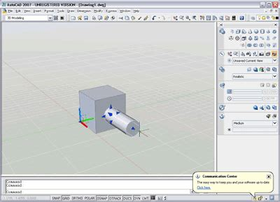 autocad 2007 full version software free download download autocad 2007 free full version the zhemwel