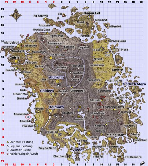 morrowind map gender impact on the elder scrolls morrowind mandelbr 246 tchen