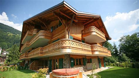 alpen h tte mieten 2 personen l aigle royal 1 villa mieten in schweizer alpen