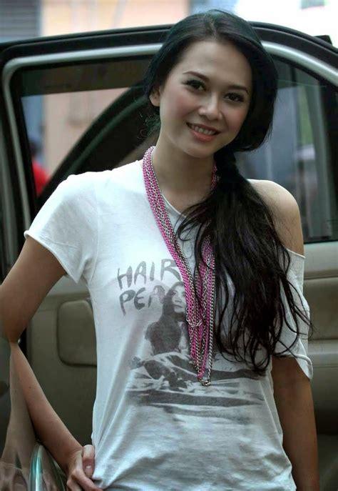 film hot indonesia aura kasih popwrap indonesia beautiful pop singer aura kasih