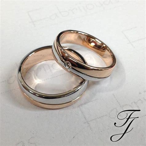 Preiswerte Verlobungsringe by Die Besten 25 Preiswerte Hochzeitsringe Ideen Auf